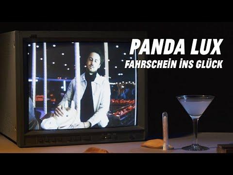 panda-lux---fahrschein-ins-glück-(official)