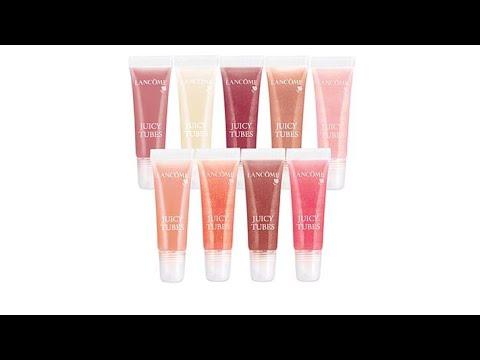 Juicy Tubes Ultra Shiny Lipgloss by Lancôme #15