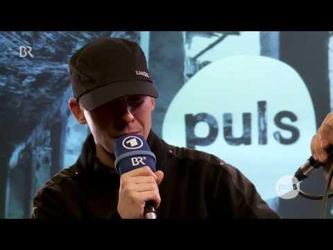 Cr7z im Interview:
