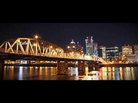 Portland Nights [1080p]