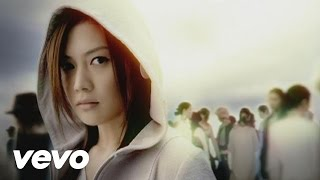 Download YUI - again-short ver.- MP3 song and Music Video