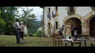 Герника - Trailer