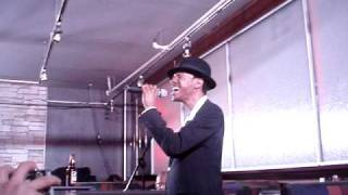 "Tevin Campbell - ""I"
