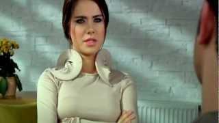Download Video Emir 'in Yolu 4. Bölüm 'Hande ve Koray Arasında Emir Yüzünden Sinirler Geriliyor' MP3 3GP MP4