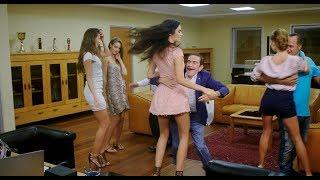 Kolpacino English Version Turkish Comedi Film