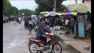 นิติภูมิ นวรัตน์ Nitipoom Navaratna เกาะกง (Part 1/ 3)