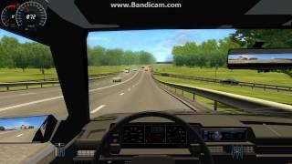 3D Инструктор ВАЗ 2109