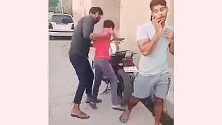 Cheka kwa kuangalia video hii