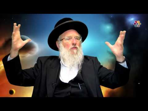 Rabbi Dr. David Gottlieb - Jewish Philosophy: Logic in Philosophy