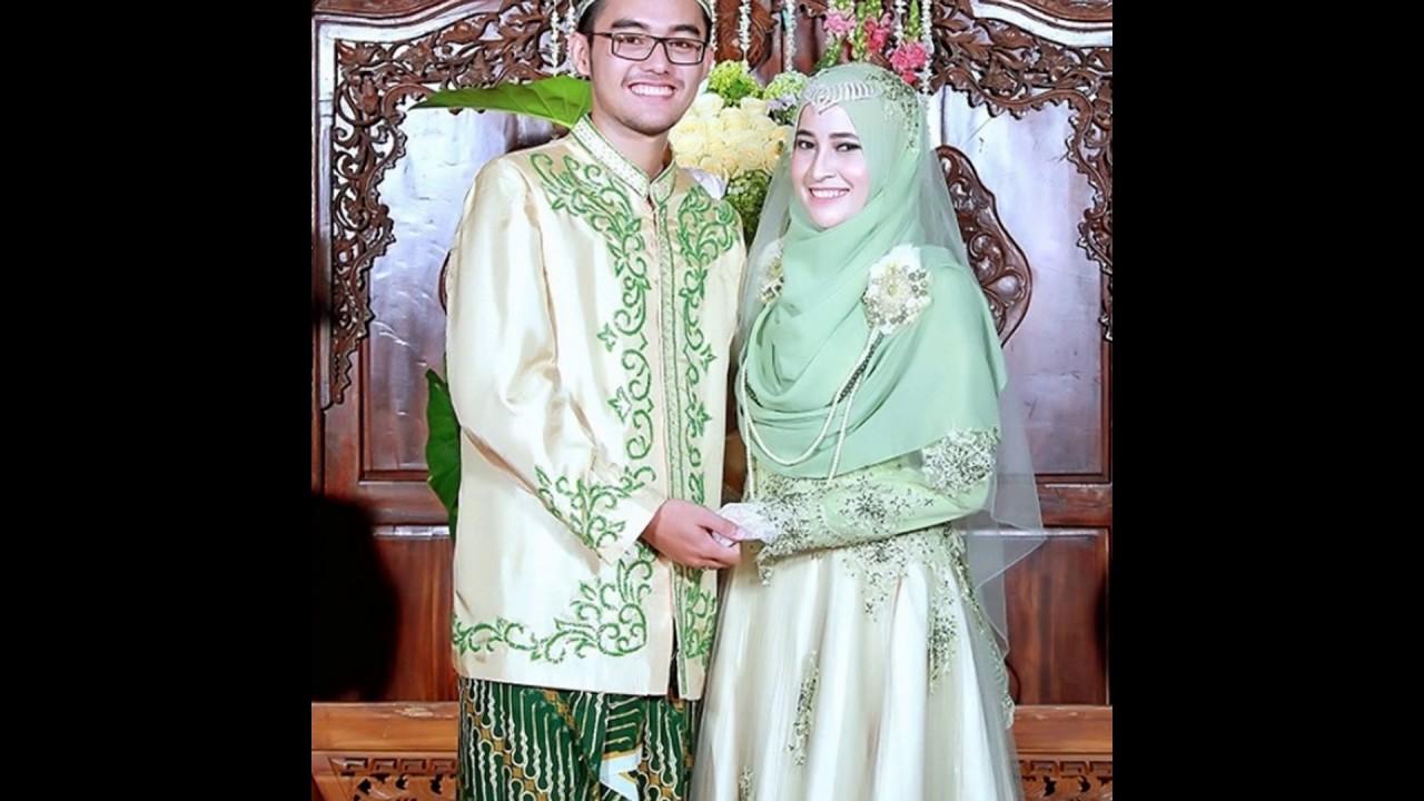 Sewa Gaun Pengantin Bandung 082215899089
