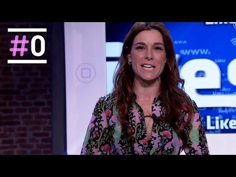 Likes: Programa Dedicado a Elena Sánchez  0