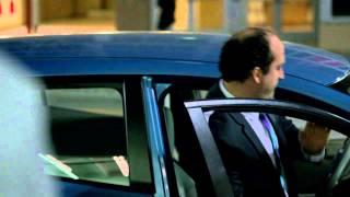 Togetherness Season 1: Inside the Episode #3 (HBO)