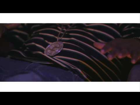 Mike Knox - On My Way (Official Music Video) Dir. By @dptvfilms