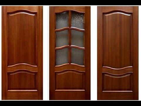 У кого, где купить, заказать межкомнатные двери в Красноярске .