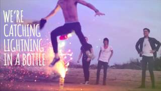 Repeat youtube video The Summer Set -