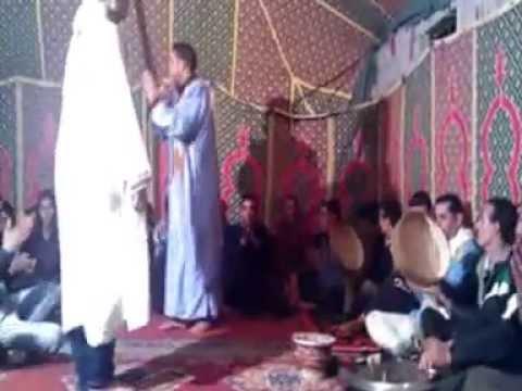 3awad sbouya mp3