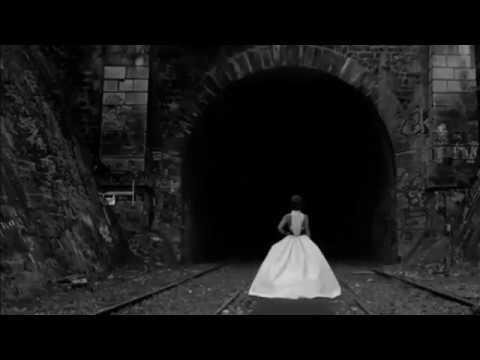 JENIFER - La Cavale (Clip & lyrics video)
