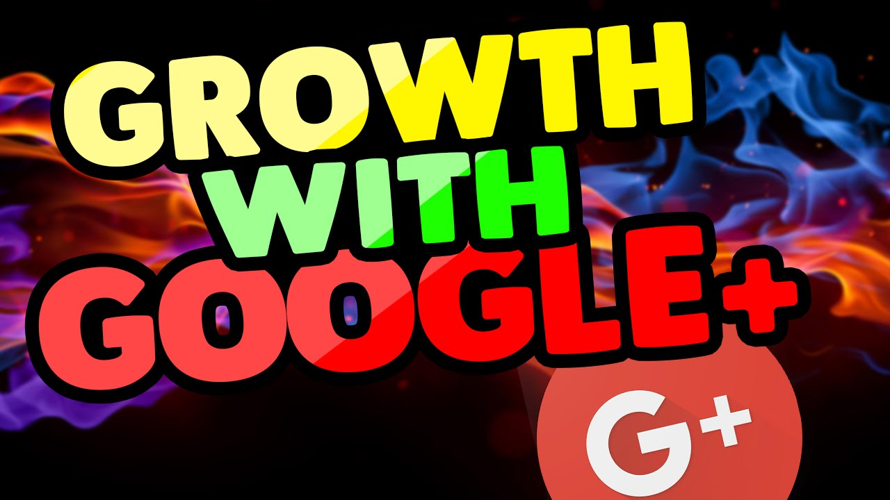 more youtube viewers using google plus