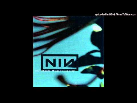 Nine Inch Nails  The Wretched Version Things Falling Apart 2000