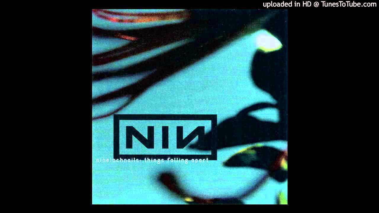 Nine Inch Nails - The Wretched (Version) (Things Falling Apart ...