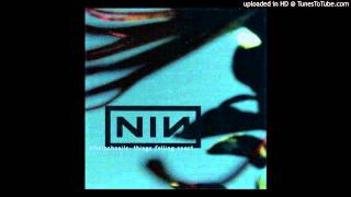 Nine Inch Nails - The Wretched (Version) (Things Falling Apart) (2000)