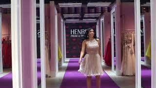 Sherri Hill Style #51303