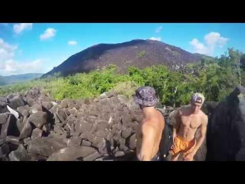 Making Memories (Southeast Asia & Australia) | Travel Movie