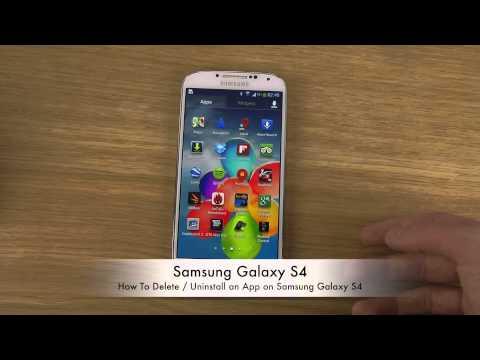 Samsung Galaxy Tab A - 16GB tablet - Android