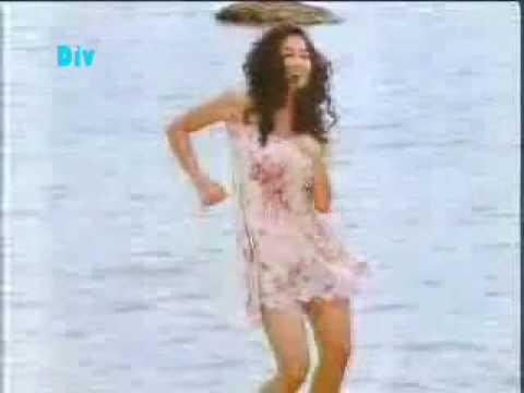 Regine sings Marimar