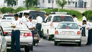 HOW to check delhi traffic police challan online ||  How can I Pay my Challan online