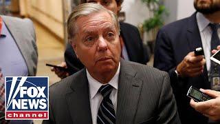 Senate Judiciary holds hearing on 'Reauthorizing USA FREEDOM Act of 2015'