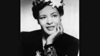 Billie Holiday-Willow Weep for Me (Live)
