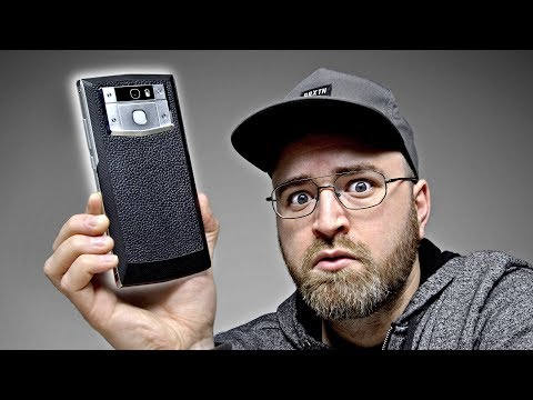 Download Youtube: The Smartphone Battery Life World Champion - 10,000mAh!