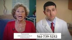 Early Stage Melanoma | Premier Dermatology Partners Boynton Beach, FL