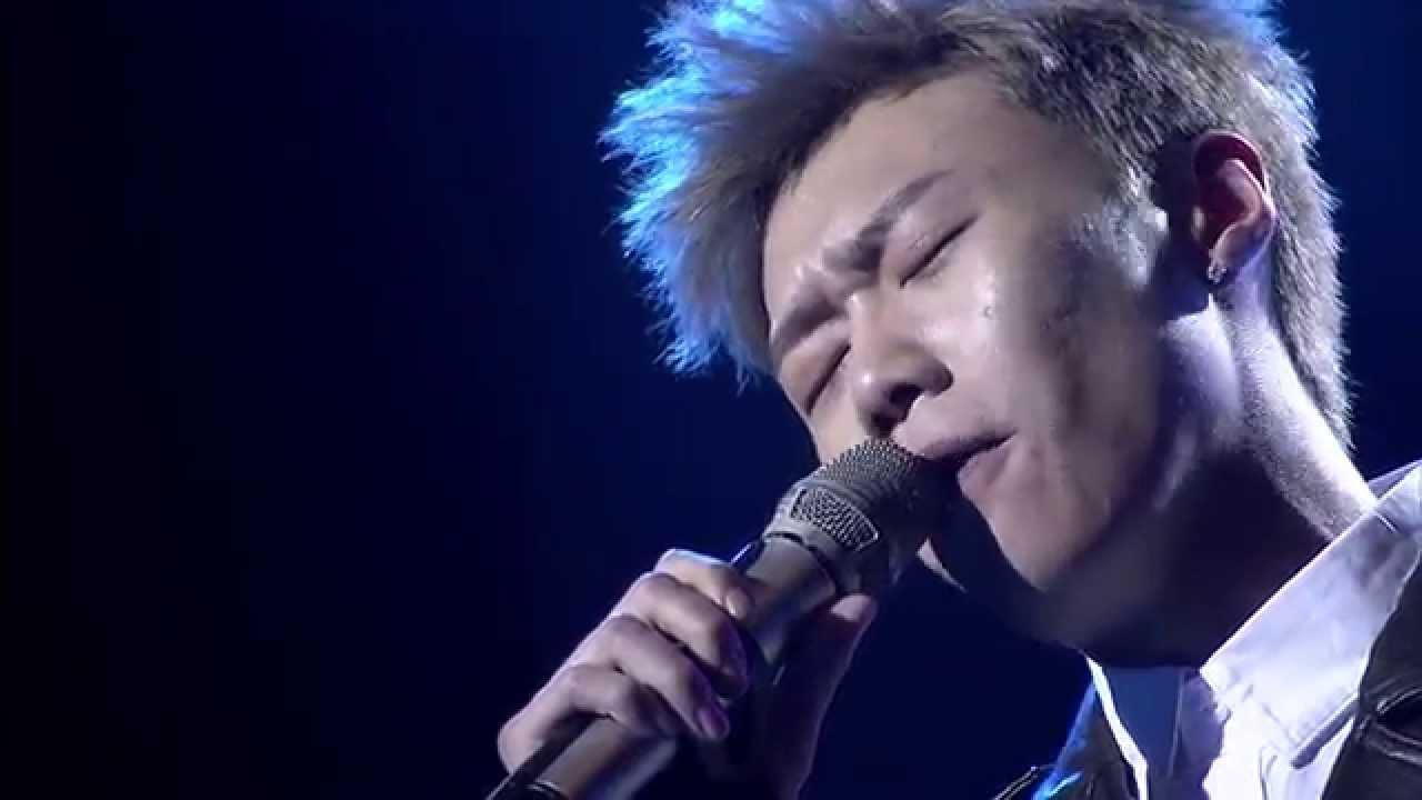 想你的夜qq签名_「QQ音樂巔峰對決」第二季 洪杰 Alex Wu《想你的夜》 - YouTube