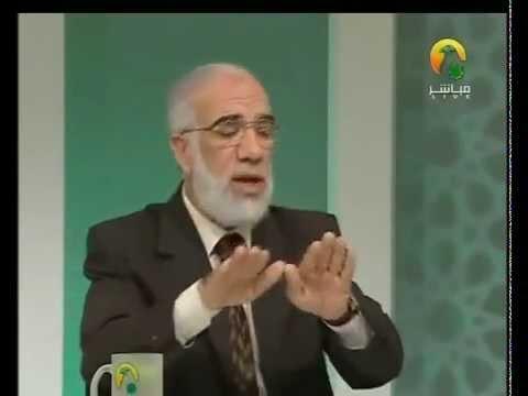 شو حلو- وائل بن عبد الله Shu Helou- Wael Ben Abdallah ...
