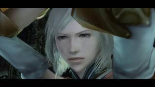 FINAL FANTASY XII THE ZODIAC AGE_gallery_1