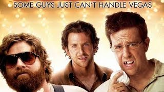 Hangover 1 Tamil Local language dubbed download