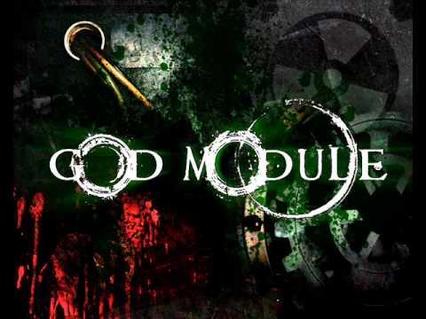 God Module-Silence