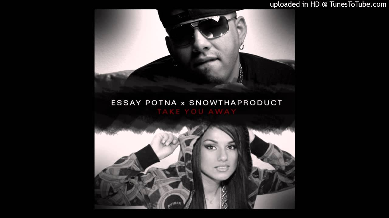 essay potna i Gt garza, essay potna, dat boi t, lucky luciano, rick ross, mc dmt, abomkid & many more - tx 2 wa #screwheads hosted by djsoutheast, three six zip - free mixtape download or stream it.