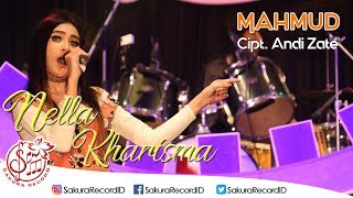 Nella Kharisma - Mahmud (Official Music Video) Mp3