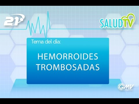 como+curar+una+hemorroides+trombosada