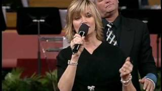 Repeat youtube video No Tears- Donna Carline