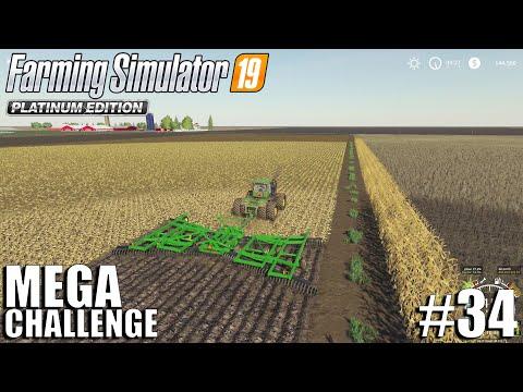 mega-equipment-challenge-2.0-|-nebraska-map-|-timelapse-#34-|-fs19-|-farming-simulator-19