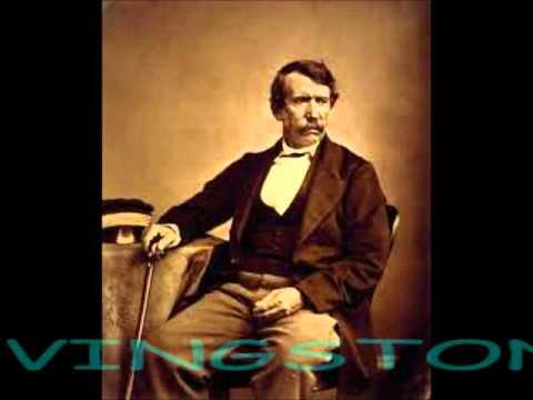 Henry Morton Stanley.wmv