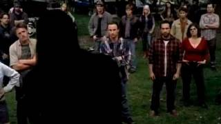 True Blood Season 4 Episode 8 Promo