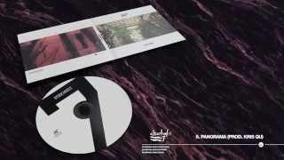 Otsochodzi - Panorama (audio)