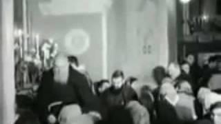 Padre Pio de Pietrelcina -  Imagens raras