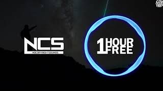 Diamond Eyes - Hold On [NCS 1 HOUR]