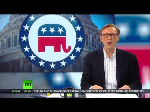 Dr. Michael Eric Dyson: A Sermon to White America